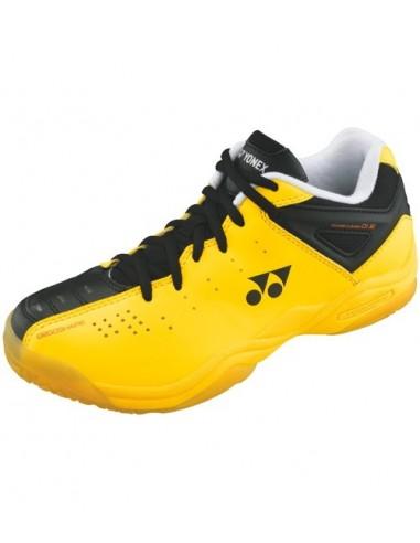 Zapatillas SHB 01 Junior