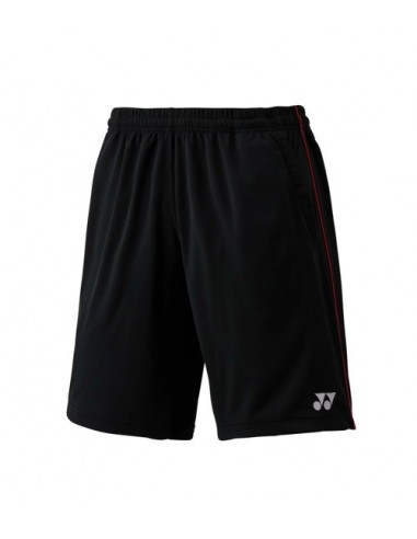 Pantalon corto 15057