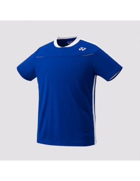 Polo Yonex 10178 Azul