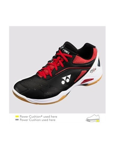 Zapatillas PC 65 X Men