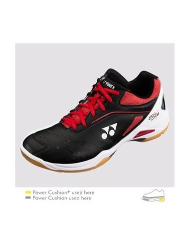 Zapatillas PC 65 X Men