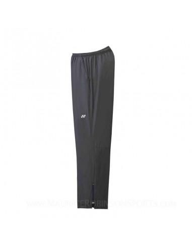 Pantalon Yonex 60038