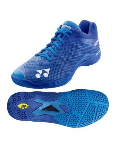 Aerus 3 Azul
