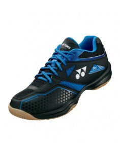 Zapatillas Power Cushion 36