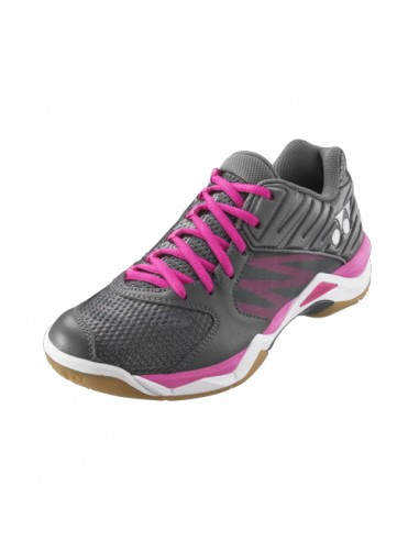 Zapatillas Power Cusion Comfort Z Mujer