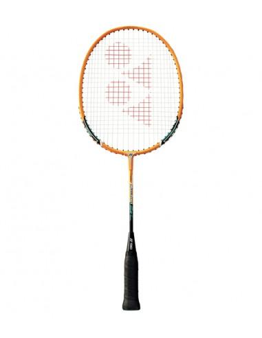 raqueta muscle power 2 junior
