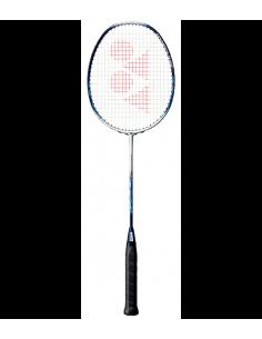 Nanoflare 160 Fx