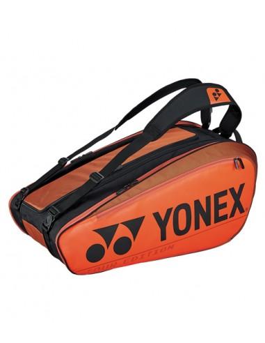 Raquetero Yonex Pro Racquet Bag 92029