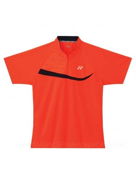 Polo Yonex M1273 naranja