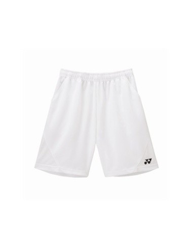 Pantalon corto M3280