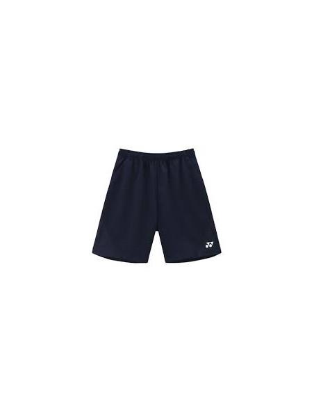 Pantalon corto yonex M3285