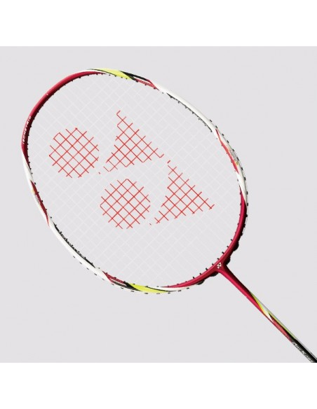 Raqueta arcsaber 11