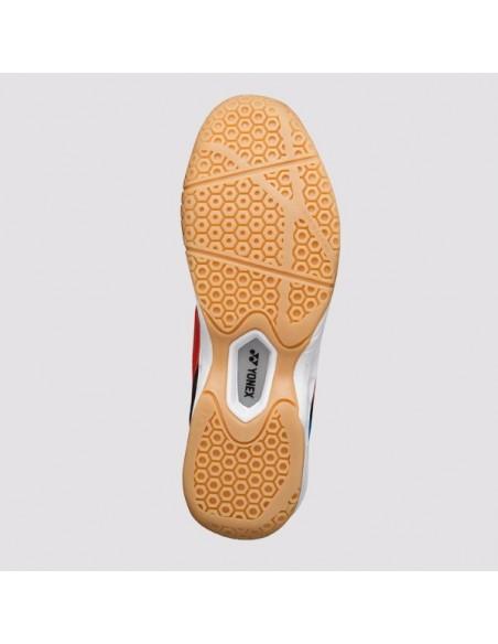 Zapatillas Shb 34 Naranja
