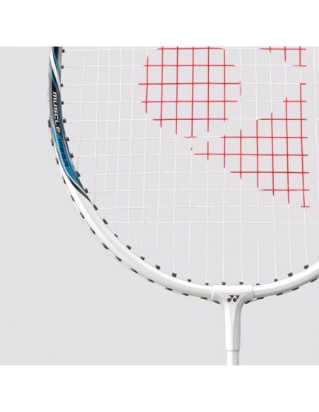 raqueta Yonex basic 700