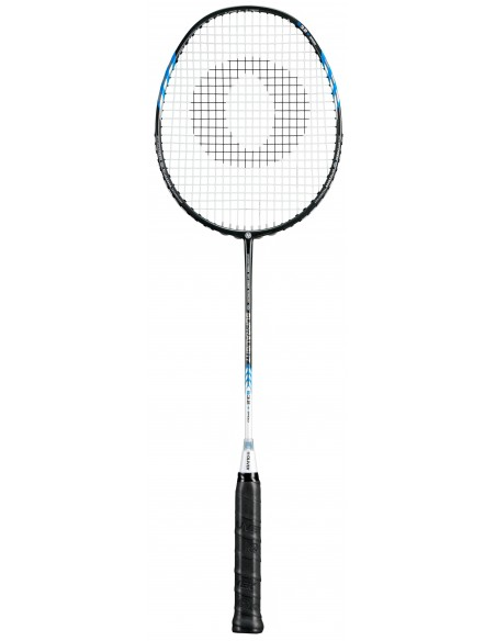 Raqueta Supralight S3.2