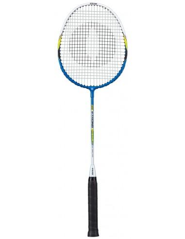 Raqueta Strong 600