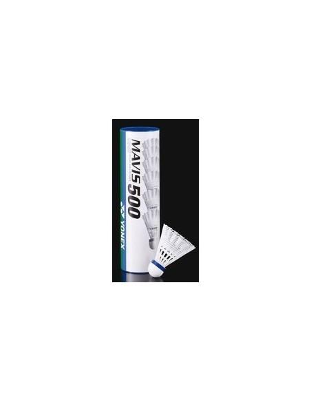 Pack 30: Volante Mavis 500